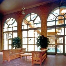metropolitan-pool-lobby