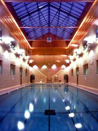 metropolitan-pool-night